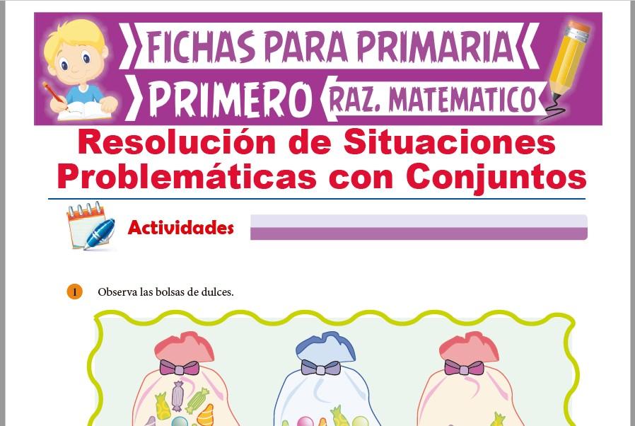 Problemas De Matematicas Para Ninos De Primero Noticias Ninos