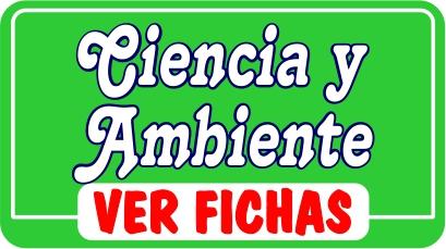 Ciencia y Ambiente - Actividades Educativas