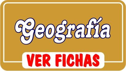Geografía - Actividades Educativas