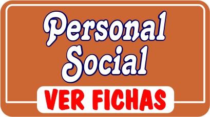 Personal Social - Actividades Educativas