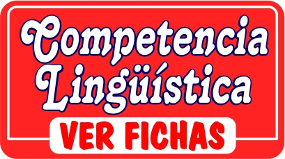 Competencia Lingüística - Actividades Educativas
