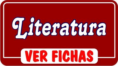 Literatura - Actividades Educativas