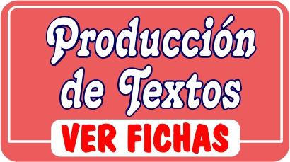 Producción de Textos - Actividades Educativas